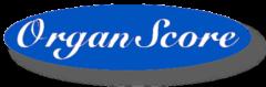 Logo OrganScore