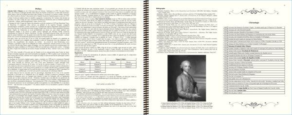 Soler Concertos Preface