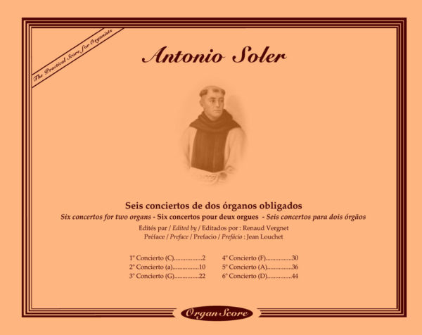 Soler Cover Image